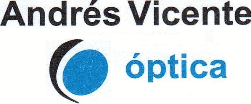 Andrés Vicente Óptica